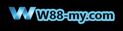 w88-my.com