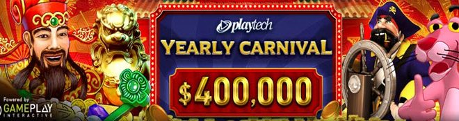 w88-Playtech-yearly-carnival
